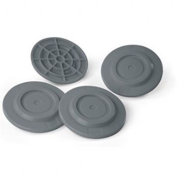 Fiamma Plates For Caravan Feet